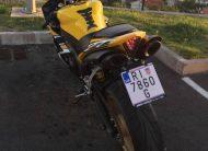 Yamaha R1 998 cm3