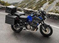 Yamaha Super Tenere XT1200ZE 1200 cm3