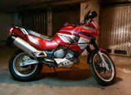 Yamaha Super Tenere XTZ 750 749 cm3