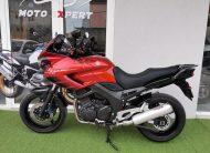 Yamaha TDM 900 ABS RN18 BOS auspuh