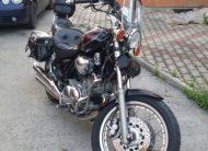 Yamaha Virago  749 cm3