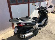 Yamaha X City  250 cm3 **NOVO*BEZ ULAGANJA*SERVISNA*NIKAD PADANO**