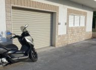Yamaha X max 125 125 cm3