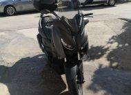 Yamaha X MAX 300 ABS 292 cm3