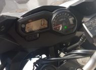 Yamaha XJ6 Diversion  600 cm3