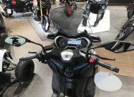 Yamaha XMAX 400 395 cm3