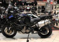Yamaha XT1200Z SUPER TENERE ***kartice, rate***