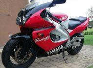 Yamaha YZF 1000 R thunderace 1002 cm3